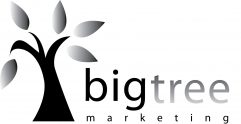 Hospitality Marketing Specialists Big Tree Marketing