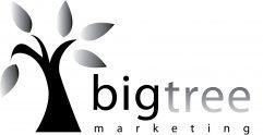 Hospitality Marketing Specialists Big Tree Marketing